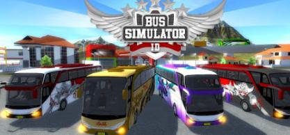 download game PC Mod Apk