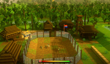 free download game pc perang Vietnam
