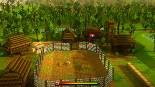 free download game pc perang Vietnam