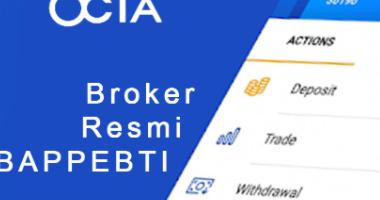 trading tanpa deposit